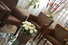 HOTEL  SER ***  a Rivazzura  in Emilia Romagna, vicino Rimini