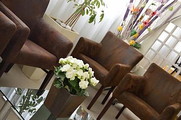 HOTEL  SER ***  a Rivazzura  in Emilia Romagna, vicino Rimini all inclusive