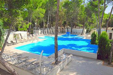 Villaggio VNS*****soggiorno mare in Basilicata Villaggio a NOVA SIRI all inclusive