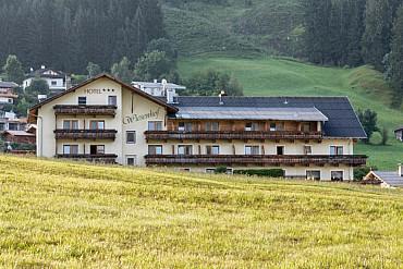 Soggiorno speciale in Tirolo  - 7 notti a partire da 364 € a persona