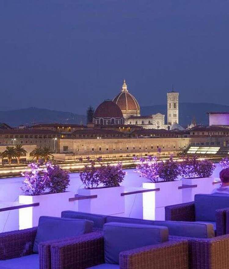 Firenze e l 'Artigianato  : tour  con guida individuale