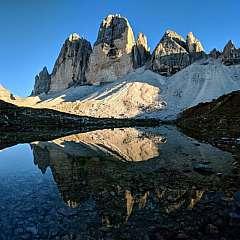 Week end in moto in Val Pusteria e non solo.. vieni con noi