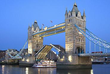 Capodanno a Londra a prezzi folli approfittane subito!!! solo colazione