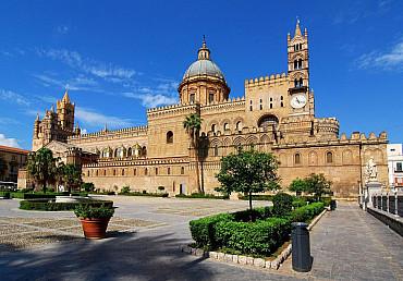 Capodanno a Palermo a prezzi folli approfittane subito!!! solo colazione