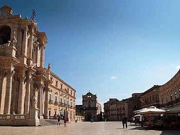 2021 in Sicilia con il tour Sicilian Secrets 10gg da Palermo mezza pensione