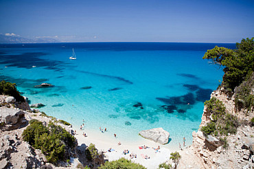 Sicilia & Isole Egadi con il tour Sicilian Secrets 10 giorni mezza pensione