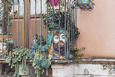 City break Taormina 4 giorni/3 notti per scoprire la Sicilia orientale solo colazione