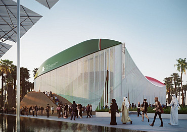 Ibis One Central da Venezia – Offerta 5 notti, Expo 2020 Dubai