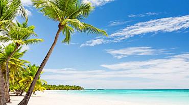 Santo Domingo Villaggio internazionale a 5 stelle per famiglia
