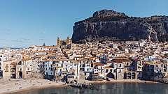 Capodanno in Sicilia con il tour Sicilian Secrets 6 giorni da Catania