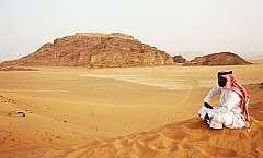 GIORDANIA, TOUR CAPODANNO E DESERTO DEL 28 DIC (VOLO NON INC)