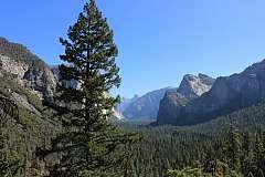 Fly & Drive alla scoperta dell'Ovest americano tra città e natura