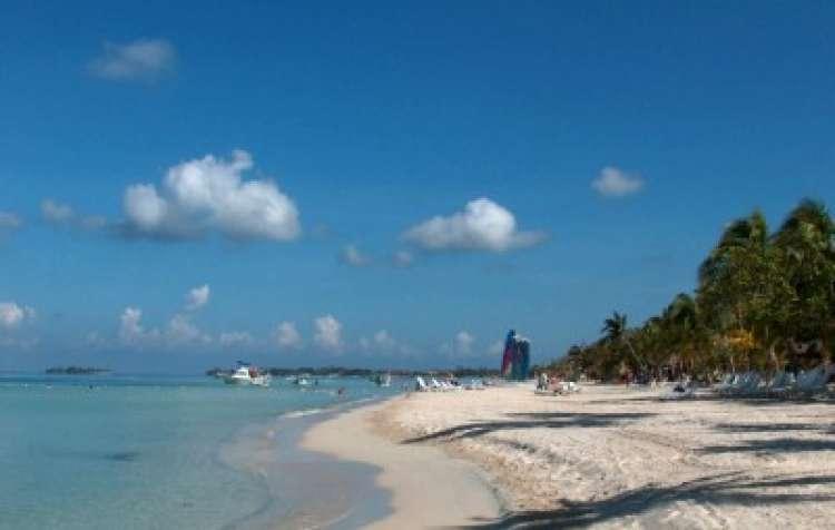 Giamaica Novembre – Volo + soggiorno 5 stelle a Ocho Rios