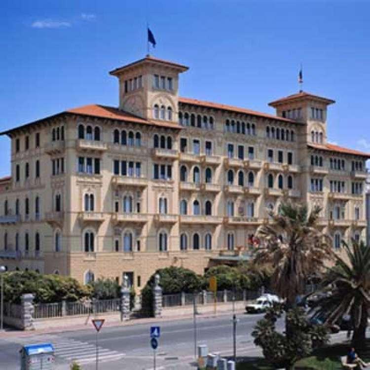 Pasqua in Versilia – Soggiorno in hotel 4 stelle, 2 notti in offerta