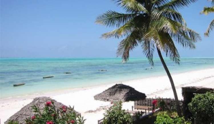 1° maggio a Zanzibar – Volo + soggiorno 3 stelle sup. All...