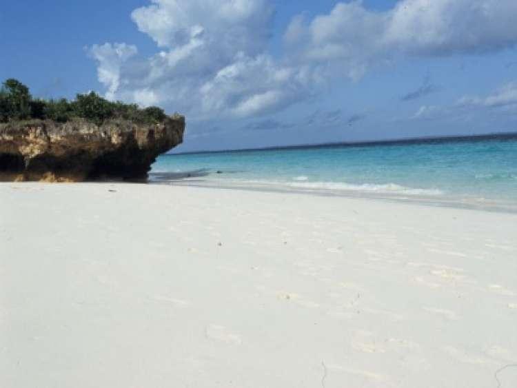 Dicembre a Zanzibar – Volo + soggiorno di 7 notti a 800 euro,...