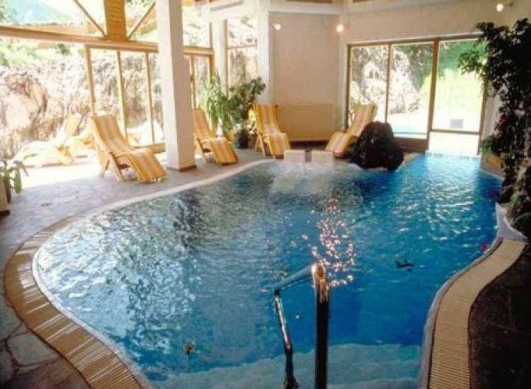 Austria Dicembre - Soggiorno in hotel 4 stelle in mezza pensione +...