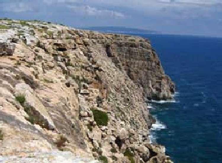 Formentera a settembre – Volo A/R + soggiorno 7 notti a 398 euro