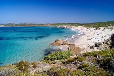 Vacanza in Sardegna ad Agosto