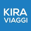 Kira Viaggi