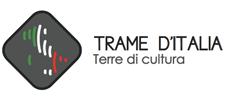 Trame d'Italia