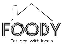 Foody- click