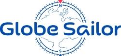 Globe Sailor