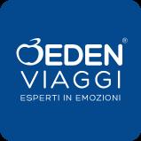 Eden-Tfool