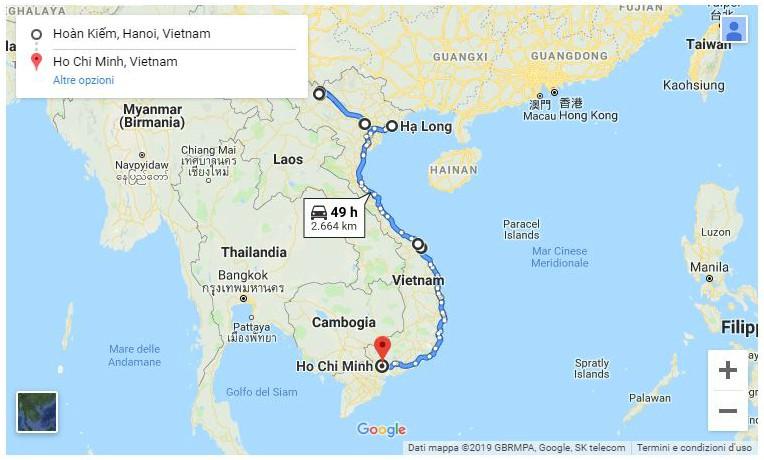 cattura_vietnam