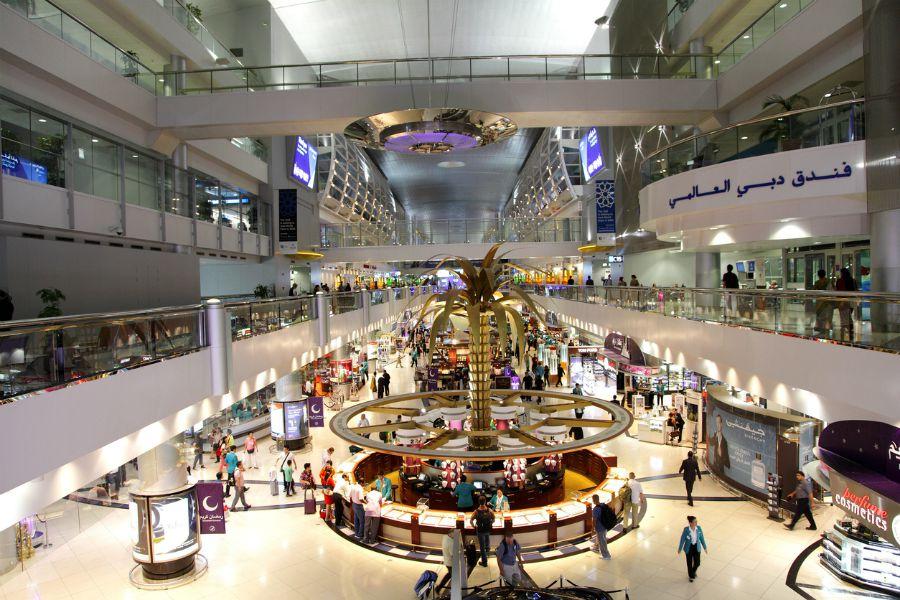 aeroporto_di_dubai