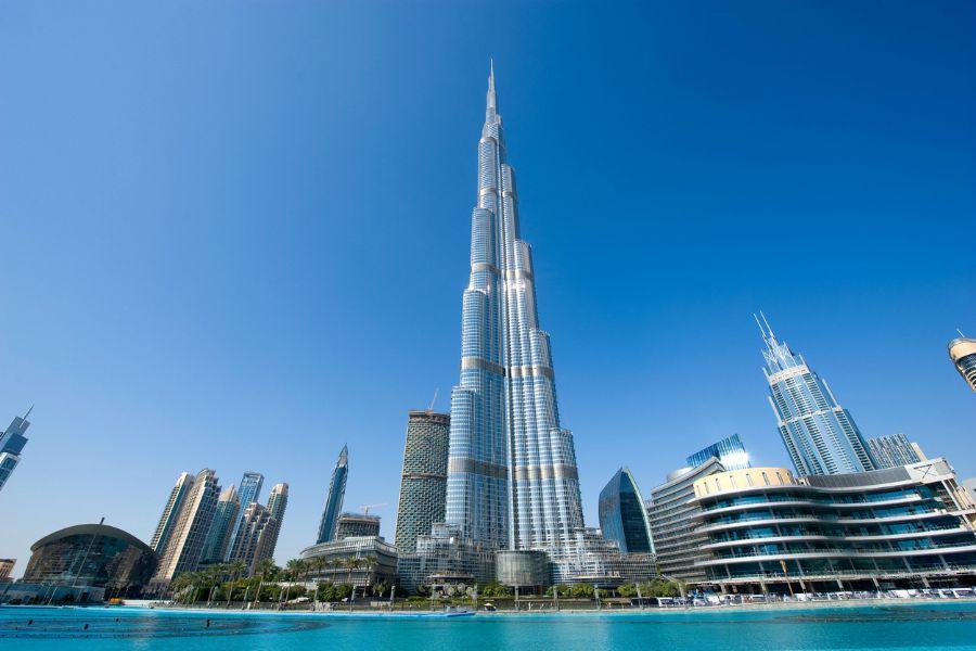 Burj_Khalifa_Dubai