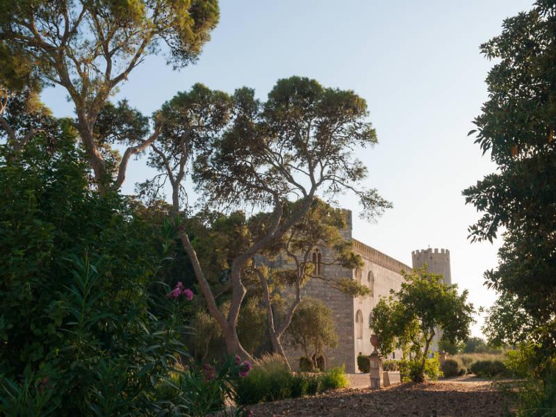 Sicilia luglio offerte