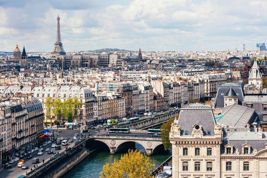 panorama_di_parigi