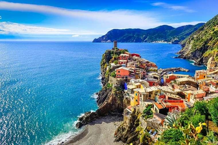 Vacanze in Liguria: dove andare, consigli e offerte