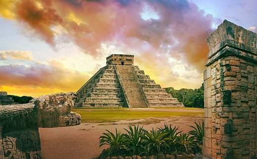 Vacanze in Messico: periodo migliore, consigli e quando andare