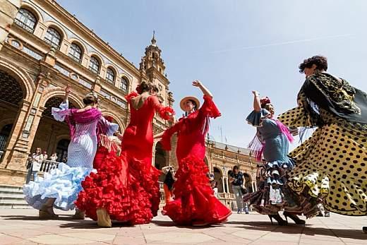 Vacanze in Spagna: dove andare, consigli e offerte
