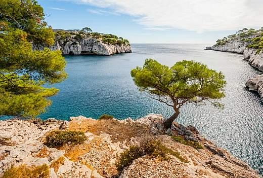 Vacanze nel Mediterraneo: ecco dove andare per una magica fuga!