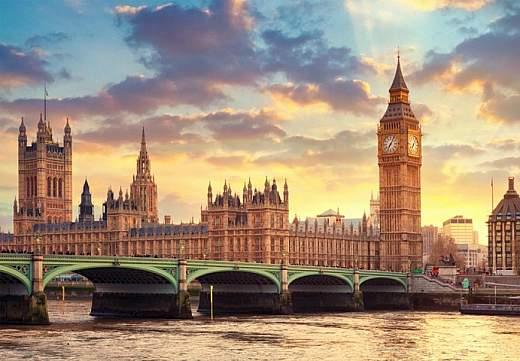 Viaggio a Londra: consigli, costi e cosa portare