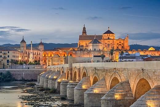 Viaggio in Andalusia: le città più belle da visitare, quando andare e tanti consigli utili!