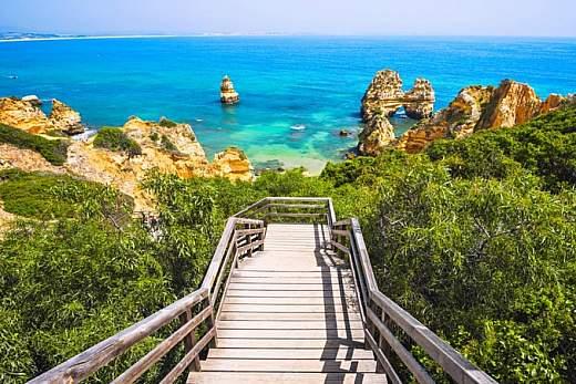 Algarve: 5 cose da fare e vedere per una vacanza indimenticabile