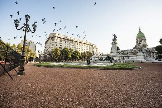 Viaggio in Argentina fai da te: vademecum per il turista alle 'prime armi'