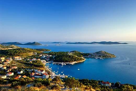 Vacanze in Croazia: dove andare, consigli e prezzi