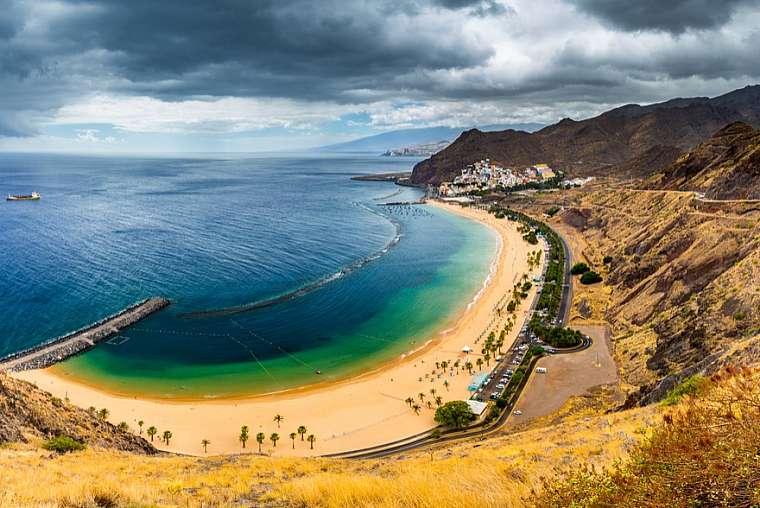 Il momento migliore per prenotare una vacanza alle Canarie