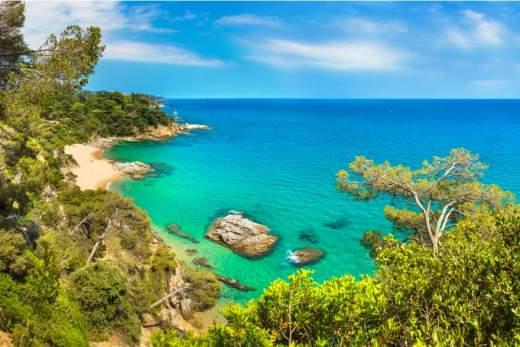 Vacanze mare Spagna: le migliori mete dell'estate 2018