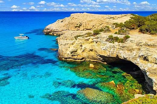 Le 10 migliori spiagge in Sicilia