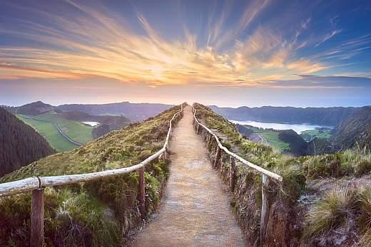 Vacanze mare Portogallo: le migliori mete dell'estate